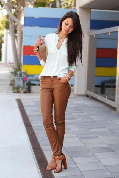 9 conseils pour plus de style, personnaliser ses tenues