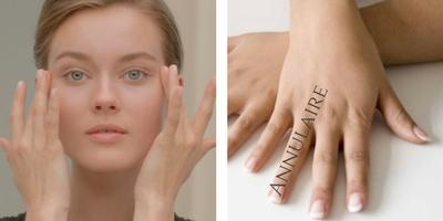 Photos : Chanel et Beauté addict