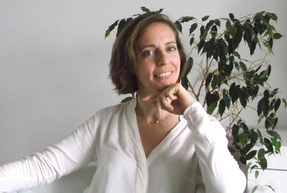 Orianna Perru