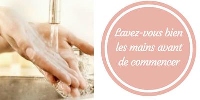laver-les-mains