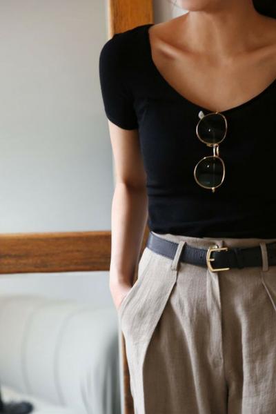 9 conseils pour plus de style