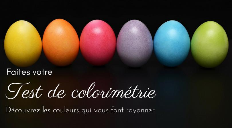 colorim trie trouver les couleurs qui me vont r v lez votre image. Black Bedroom Furniture Sets. Home Design Ideas