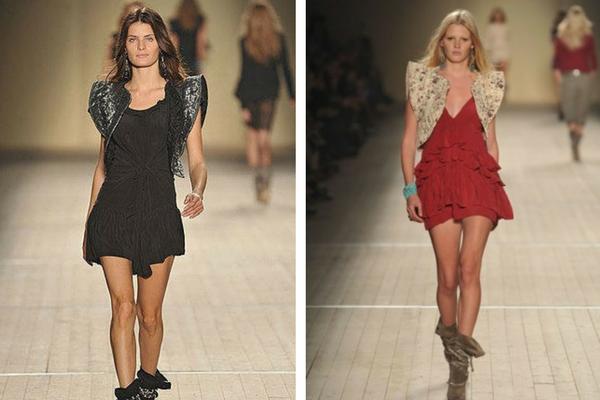vêtement basique mode, basique garde-robe femme