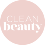 application clean beauty