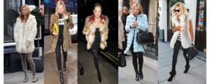 kate moss slim, trouver son style, garde-robe capsule