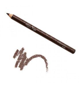 crayon pour les yeux, se maquiller les yeux, quel maquillage pour les yeux