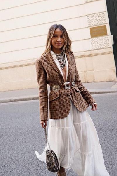 garde-robe minimaliste ou style minimaliste ?