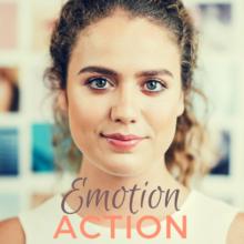 de l'émotion à l'action